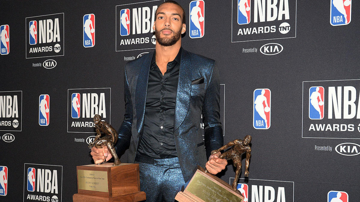 2019-20 NBA Futures: 6th Man and DPOY Betting Tips