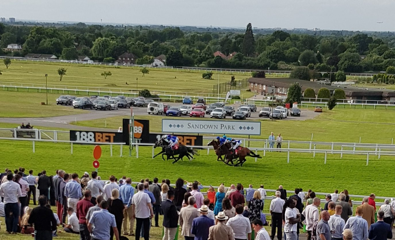 Fantasy Horse Racing Tips: Saturday June 15th 2019