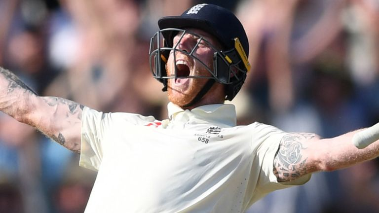 2019 Ashes DFS Lineup Tips - 4th Test