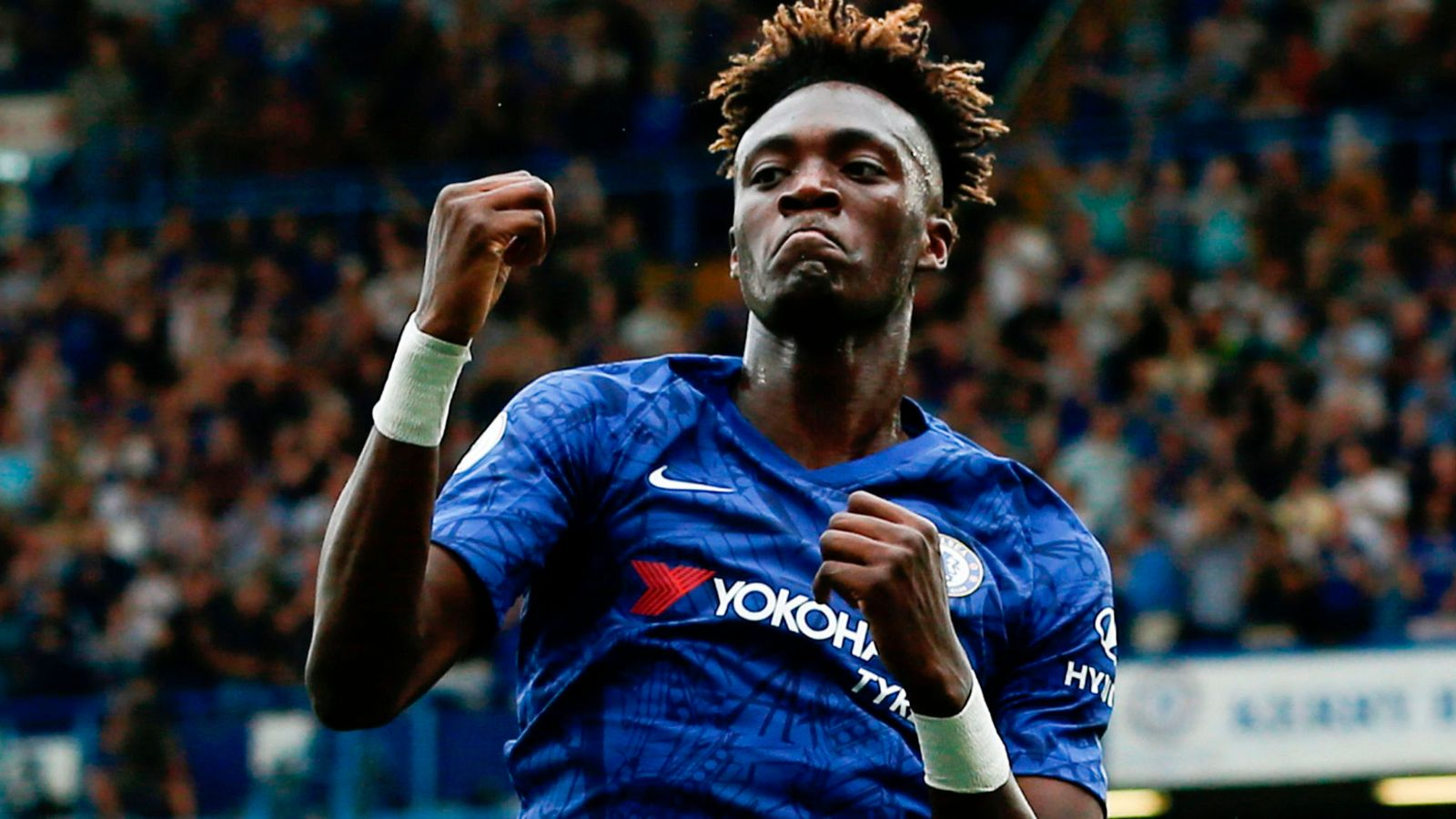EPL 2019-20 DFS Lineup Tips: Matchday 7