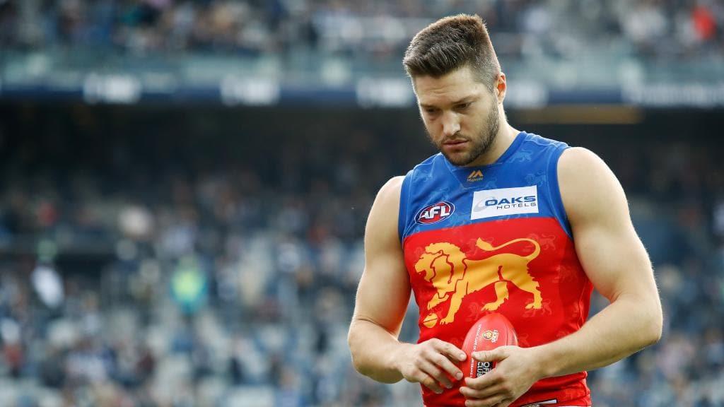 2019 AFL Finals: Week 2 Mega Player Prop Bets