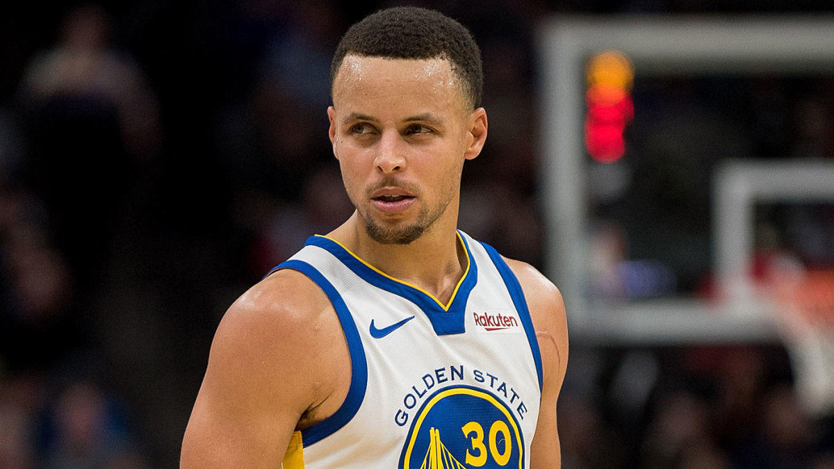 2019-20 NBA Futures: Stat Leaders Betting Tips