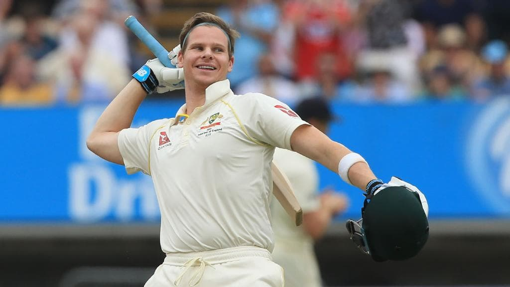 2019 Ashes DFS Lineup Tips - 2nd Test