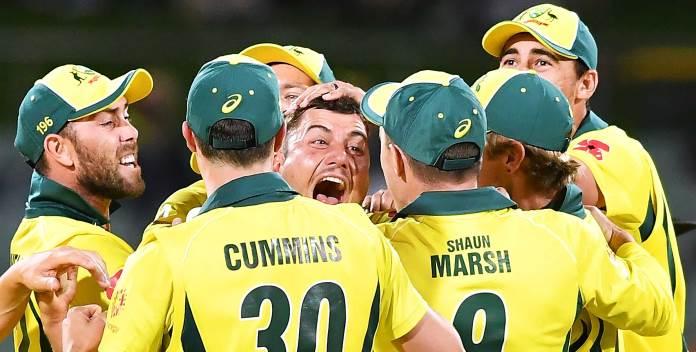 Fantasy Cricket Tips – Australia v South Africa ODI, Sunday 11th November