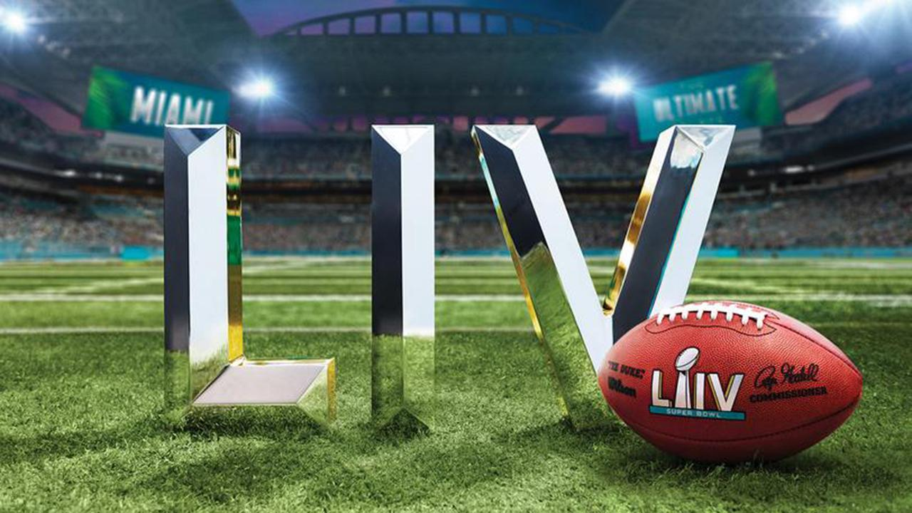 2019-2020 NFL Daily Fantasy Tips: Super Bowl LIV