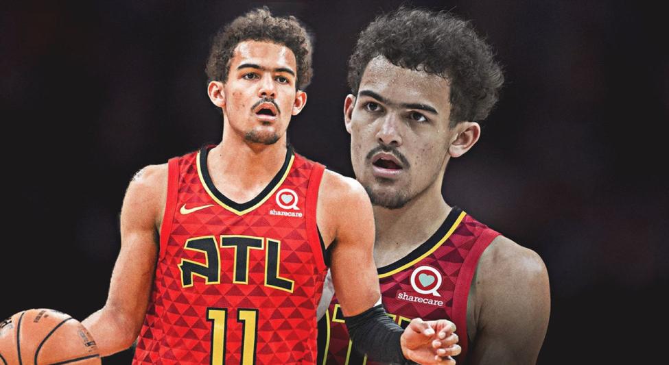 NBA 2019-20 Daily Fantasy Preview Thursday 13th February