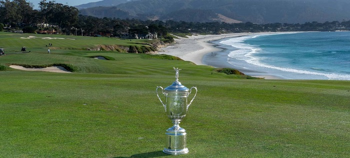 Golf Daily Fantasy Tips: 2019 U.S. Open