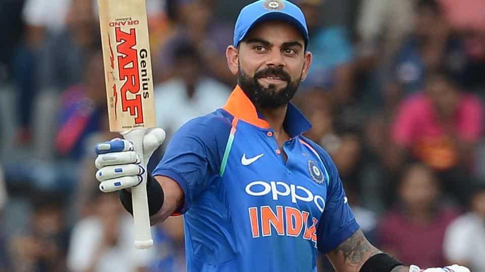 Fantasy Cricket Tips – Australia v India T20, Wednesday 21st November
