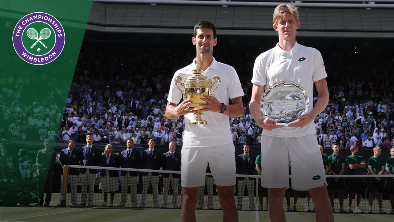 Fantasy Tennis: 2019 Wimbledon Day 1 Tips