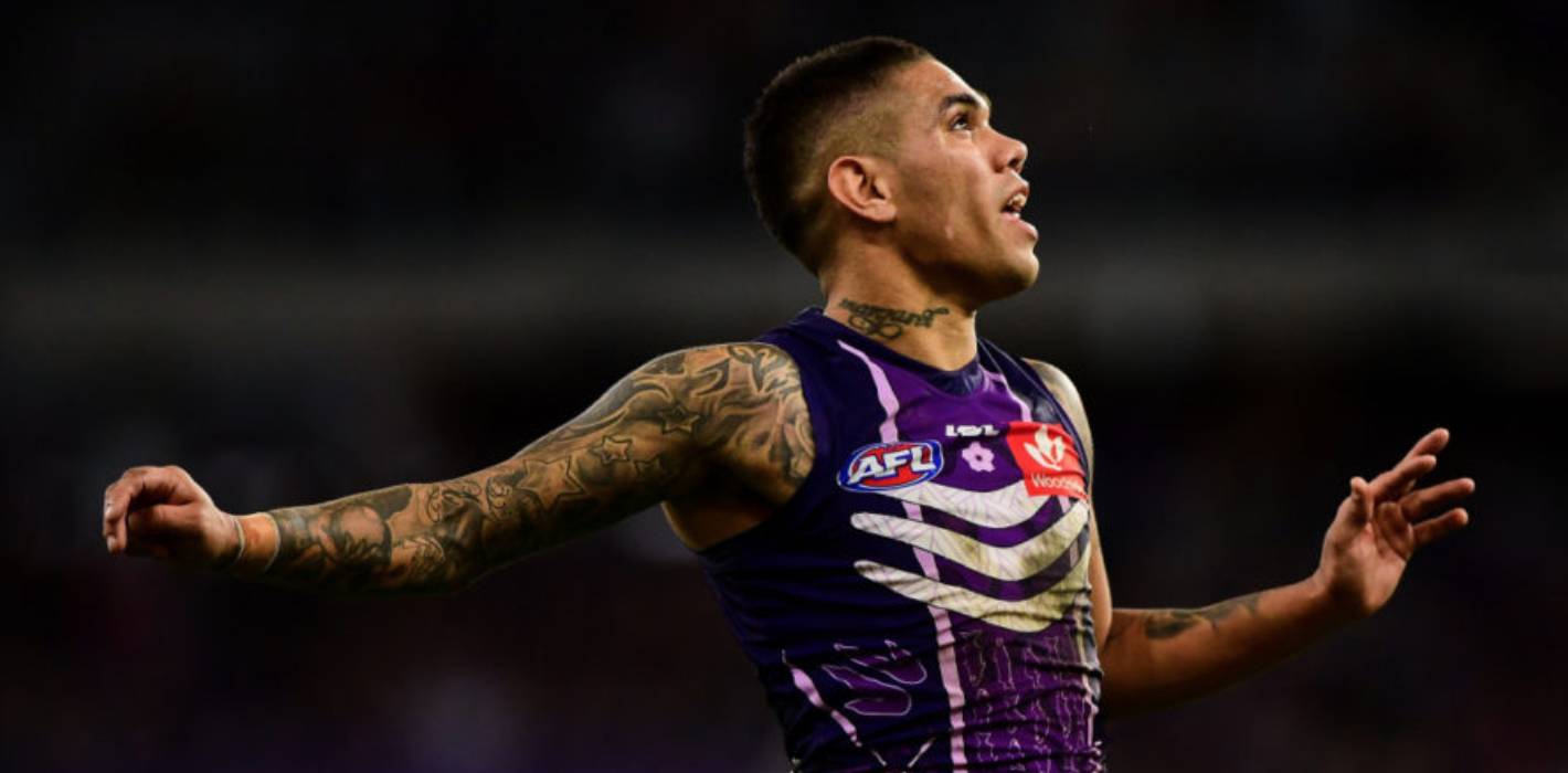 AFL 2020 Daily Fantasy Tips: Round 5 - Sunday