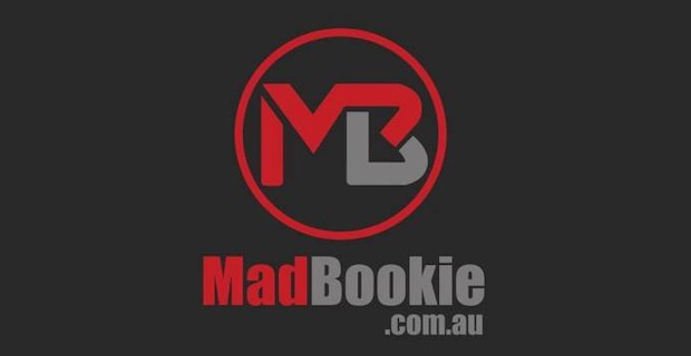 MadBookie Review