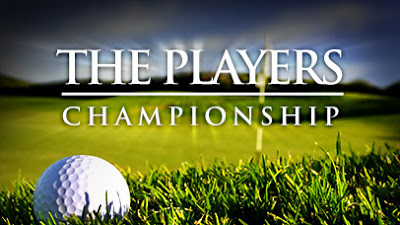 DFR Podcast #019: Jayk123 and Smatho chat about The Players Championship