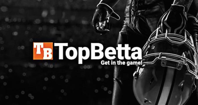 TopBetta Betting Tournaments