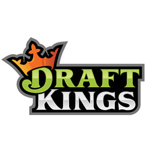 DFR Podcast #015: Interview with DraftKings CIO Jeffrey Haas