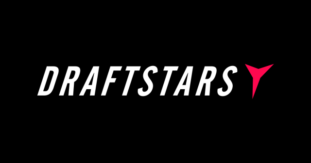Draftstars Review