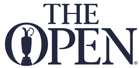 DFR Podcast #024: The Open Championship Golf Preview with Smatho and Procession