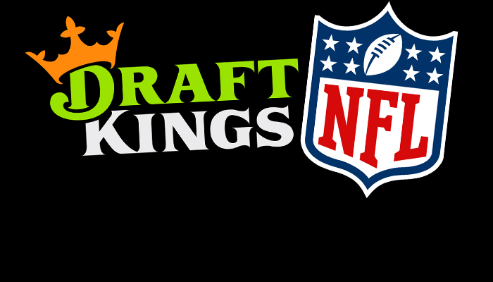 DRAFTKINGS AUSTRALIA ANNOUNCE NFL EXPERIENCE COMPETITION