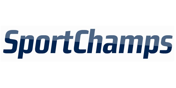 SportChamps Review